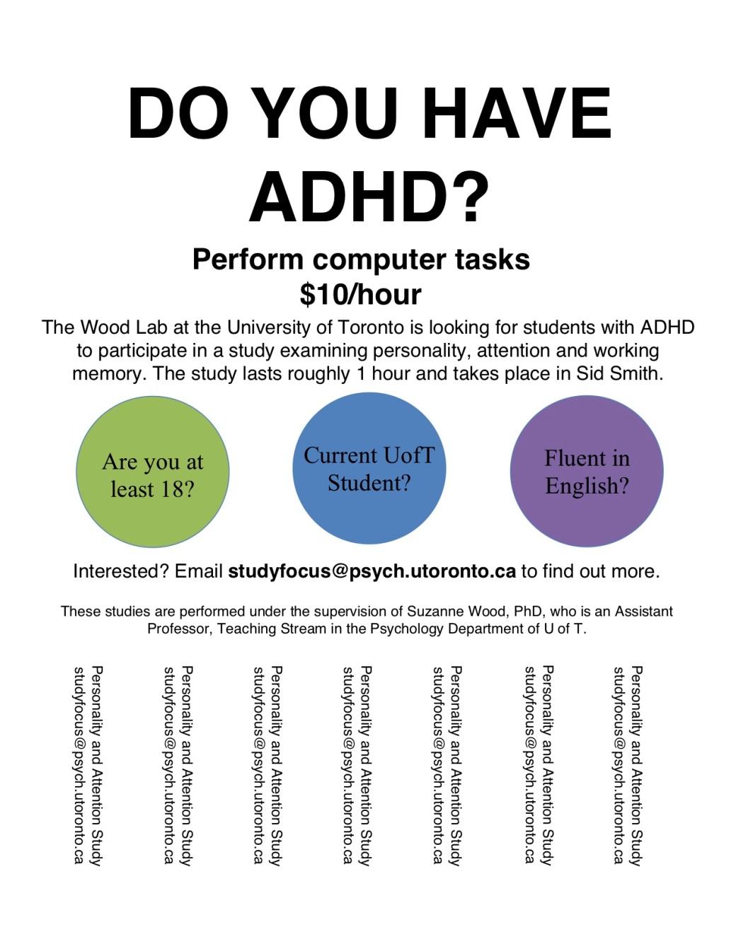AppendixA-Flyer-AttnTasks-ADHD